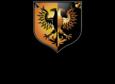 Driven Auto Spa Logo
